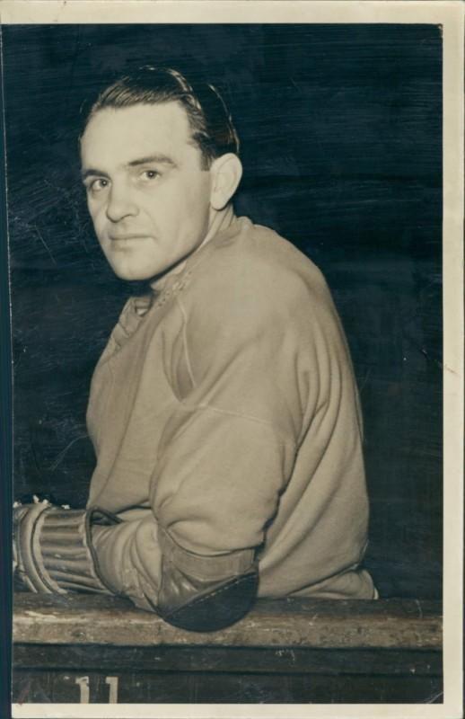 Herbie Lewis