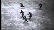 Montreal Maroons vs New York Rangers
