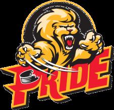 Pee Dee Pride