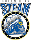 Queencitysteam.png