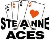 Ste. Anne Aces.jpg