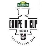 2018 University Cup