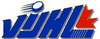 VIJHL Logo.jpg