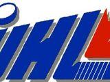 Vancouver Island Junior Hockey League