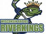 Wisconsin Rapids RiverKings