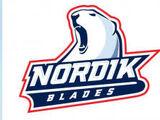 Asbestos Nordik Blades