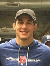 Brady Skjei