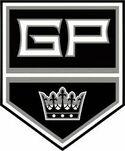 Grande Prairie Kings logo.jpg