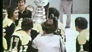 Hapless '73 Islanders Shock the Big, Bad Bruins