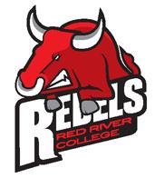 Red River Rebels
