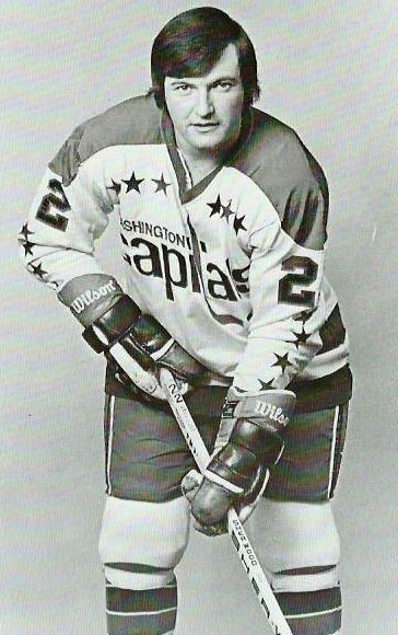 Ron Lalonde