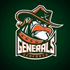Seaforth Generals