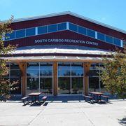 South Cariboo Recreation Centre