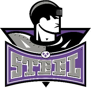 St. Albert Steel