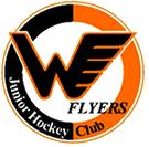 Winkler Flyers.png