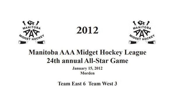 2012 MMHL All-Star Game.jpg