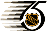 250px-NHL 1992.png