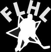 Fishing Lake Hockey League
