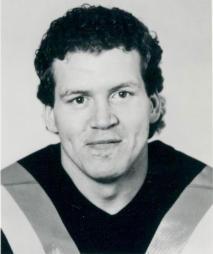 Lars Lindgren