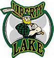 Liberty Lake Lumberjacks