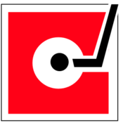 Merritt Centennials logo.png