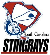 Original Stingrays