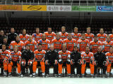 2011–12 SM-liiga season