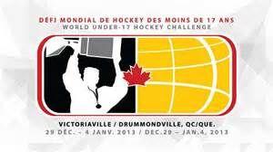 2013 World Under 17 Hockey Challenge.jpg