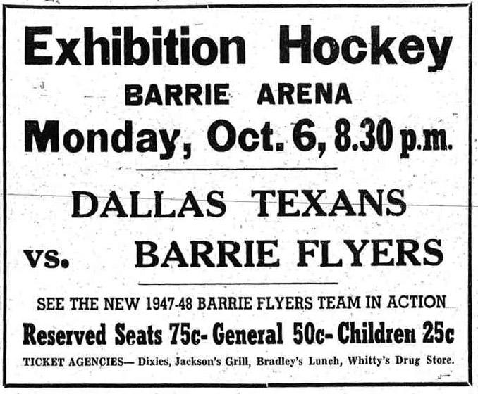 1947-48 USHL season