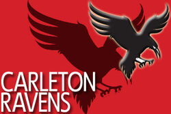 Carleton-ravens-red poster.jpg
