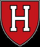 Harvard Crimson.png