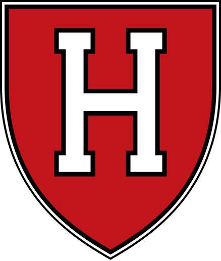 2003–04 Harvard Crimson women's ice hockey season