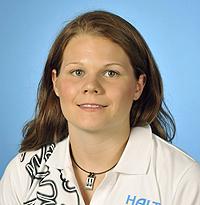 Nina Tikkinen