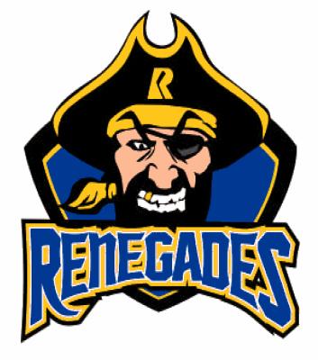 Richmond Renegades (2006)