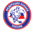Russian Ice Hockey Federation