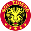 SCL Tigers Logo.png
