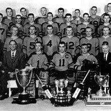 1959 Winnipeg Braves.jpg