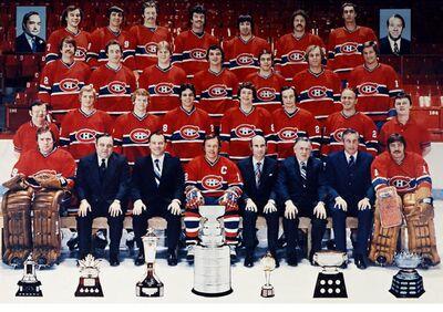 1977-78 Canadiens.jpg