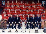 1977–78 Montreal Canadiens season