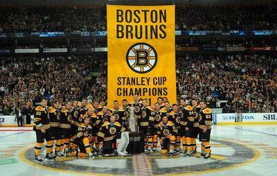 2011-12 Bruins.jpg