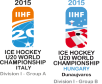 2015 World Junior Ice Hockey Championships – Division I.png