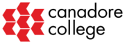 250px-Canadore College svg.png