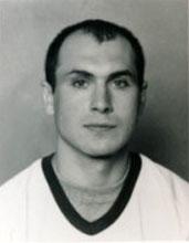 Dmitri Yushkevich