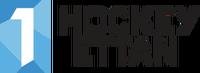 Hockeyettan logo.png