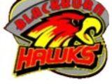 Blackburn Hawks