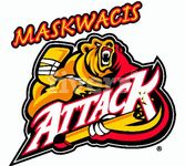 Maskwacis Attack