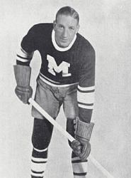 1933–34 Montreal Maroons season