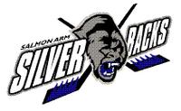 previous logo