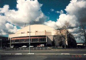 SpokaneColiseum1a.jpg