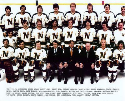 1975-76 North Stars.jpg